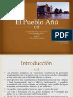 El Pueblo Añu presentación.pptx