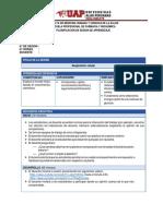 sesion ejemplo Estandar UAP.docx