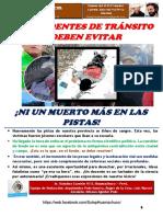 Boletín La Palabra Clasista N° 28-SUTEP Hco