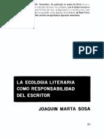LaEcologiaLiterariaComoResponsabilidadDelEscritor-5475963
