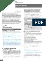 TeachersBook EnglishFile Pre Intermediate (1)