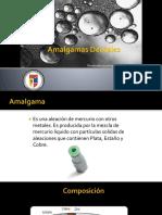 amalgamasppt-140528215400-phpapp02
