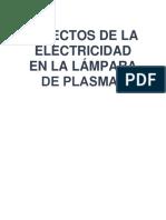 EFECTOS DE LA LAMPARA DE PLASMA arreglos.docx