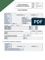 FICHA_DE_REGISTRO_DE_INGRESO_DE_PERSONAL (2).pdf