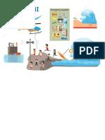 EFERCTOS DE LOS SUNAMIS - 20190075826.docx