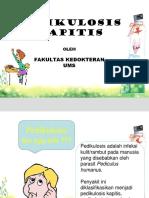 PPT-Pedikulosis-kapitis BIK.pptx