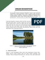 BAB_8_Lingkungan_Biogeofisik.pdf
