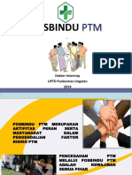 POSBINDU-PTM-ppt.ppt