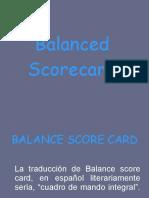 balancescorecard-100913222048-phpapp02