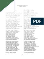 eits.pdf