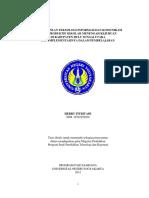 1 - 10702259030.pdf