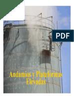 Microsoft PowerPoint - Andamios y plataformas [Modo de compatibilidad].pdf