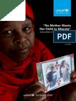 Child-Migration-Horn-of-Africa-part-1.pdf