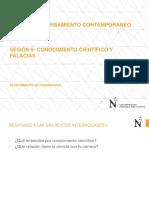 S9 CONOCIMIENTO Y FALACIAS(1).pptx