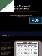 Energy&Exergy.pdf