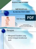 B.1.1.  MENGENAL KARAKTER DIRI.pptx