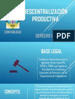 descentralización productiva ok.pptx