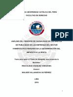 VASQUEZ_TARAZONA_RINA_ANALISIS--OPT.pdf