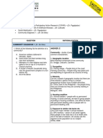 COMMED 3 - EVALS 4.pdf