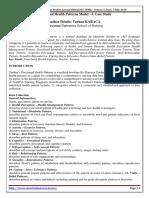 Volume 5 Issue 7 Paper 3.pdf