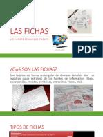 TÉCNICA DE FICHAS.pptx