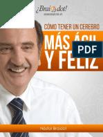 EL CEREBRO MAS FELIZ