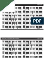 Allchords-1.pdf