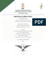 Oraciones MFC.docx