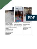 ROCIO ESPACIO EDUCATIVOS.docx