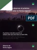 Achs Eclipse v02