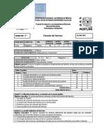 Filosofia del derecho Acatlan.pdf