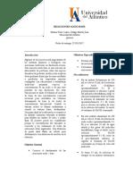 REACCIONES ACIDO-BASE.docx