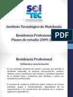 Residencia Profesional Presentación.ppsx