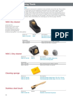 Accessories Cleaning Tools.pdf