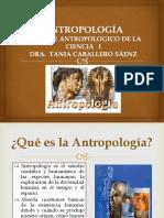 1c Enfoque Antropologico de La Ciencia_20190331120817