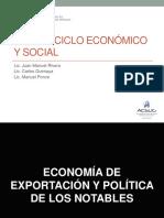 PRIMER CICLO ECONÓMICO.pdf