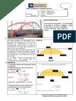 puente la eternidad chupaca - parabola.docx