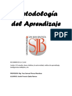 Metodología del Aprendizaje.docx