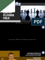2019 Strategi Peningkatan Kualitas Pelayanan PDF