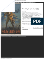 Biblioteca Nacional Digital - And They Thought We Couldn't Fight_ Victory Li