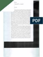 El trabajo transfigurado (Introducción) - Fernando Diez