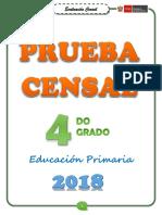 ECE MATEMÁTICAS - 4° GRADO.docx