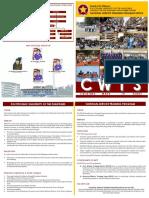 NSTP-Pamphlet.pdf