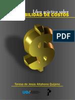 Docdownloader.com Libro Practico de Contabilidad de Costosudi