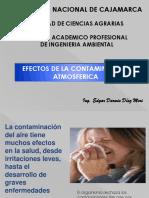 contaminación 6