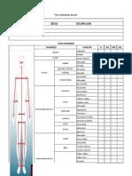 84777161-Test-Postural-1.xlsx