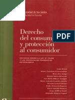 Cuaderno-de-Extensión-Jurídica-N°-3-Derecho-del-Consumo-y-Protección-al-Consumidor.pdf