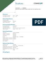 PD432918 (1)