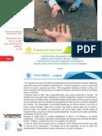 Lectio_Semanal_XV.pdf