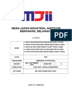 BUSINESS TEMPLATE.doc